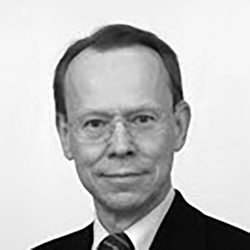 Peter Reuterswärd